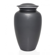 Best Value Cremation Urns